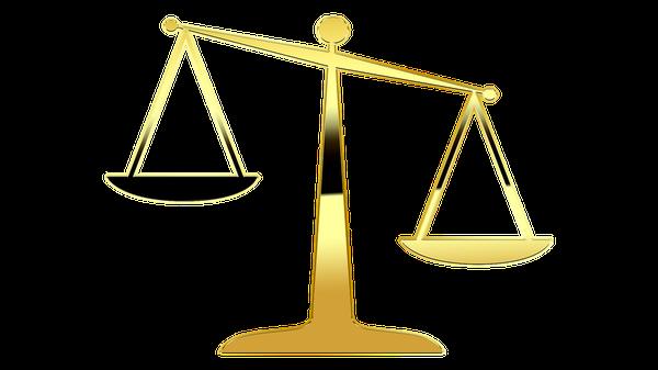 Na czym polega profesjonalna obsługa prawna?