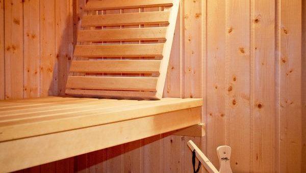Opis zalet które posiadają zapachy do saun
