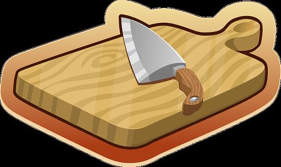 Najlepszy nóż Fiskars