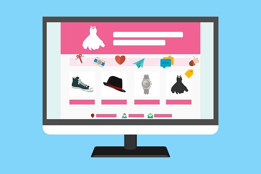 projektowanie sklepów internetowych zielona góra