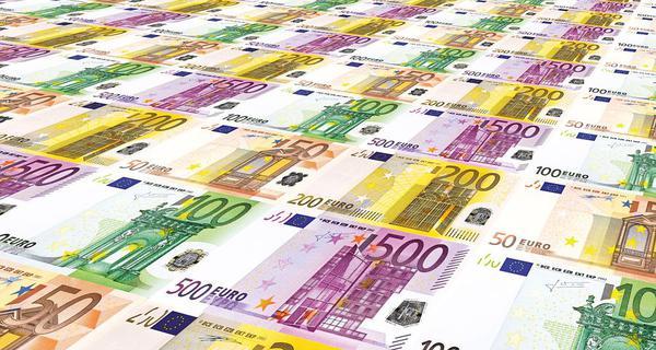 Unijne dotacje trzeba rozliczyć w terminie