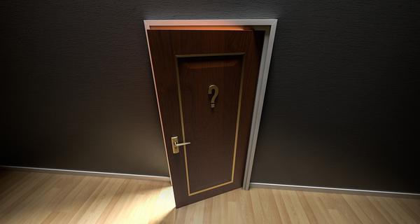 Montaż antywłamaniowych drzwi w mieszkaniu