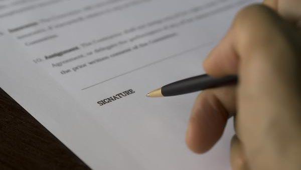 Kredyty bez BIK dla zadłużonych