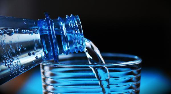 ekonomiczne filtry do wody pitnej