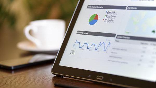Dlaczego warto zainwestować w spot reklamowy?